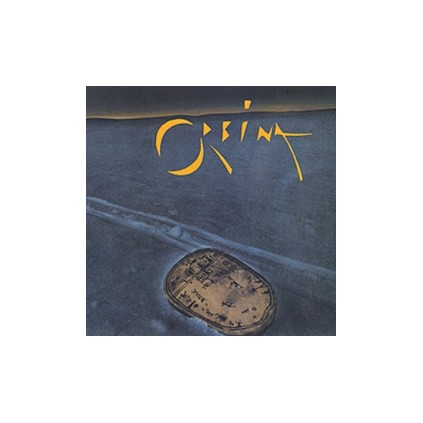 Orbina