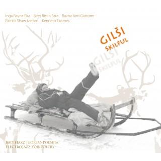 Gilši – Skilful