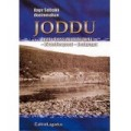 Joddu