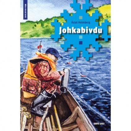 Min dološ árbi - Johkabivdu