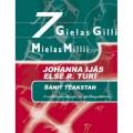 Gielas Gillii 7 - Sánit teakstan