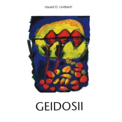 Geidosii