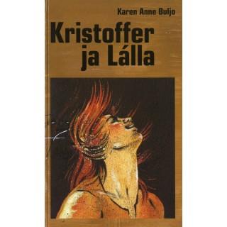 Kristoffer ja Lálla