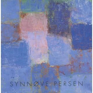 Synnøve Persen. Njuohtamat – Malerier – Paintings 1978–2000