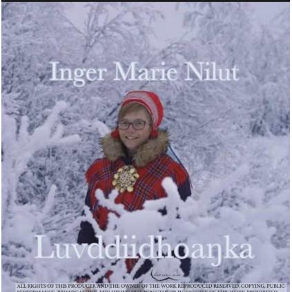 Luvddiidhoaŋka