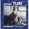 Johan Turi: Duoddaris/Sámi deavsttat