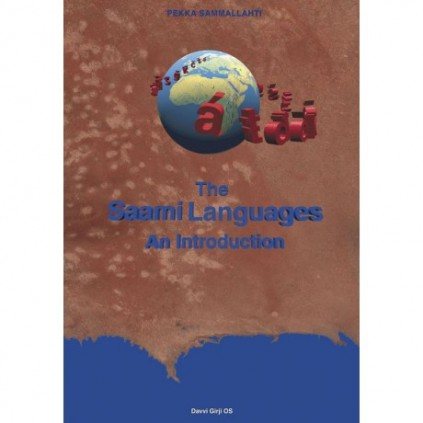 The Saami Languages - An Introduction