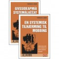 En systemisk tilnærming til mobbing - Givssideapmái systemálaččat