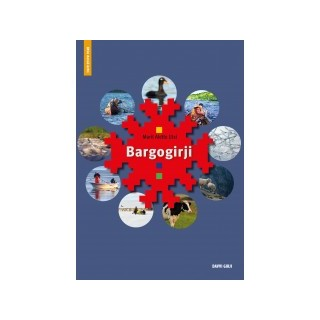 Min dološ árbi - Bargogirji