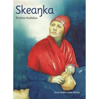Skeaŋka