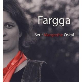 Fargga