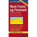 Nord-Troms og Finnmark (CK 5)