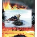 Dollagáttis / Ved bålet