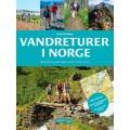 Vandreturer i Norge