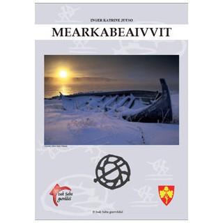 Mearkabeaivvit
