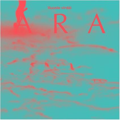 ÁRA – Vuoste Virdái