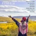 Friddja
