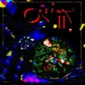 Orbina II