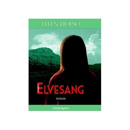 Elvesang (e-bok)