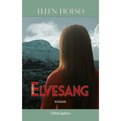 Elvesang (pocket)