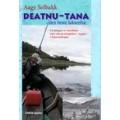 DEATNU-TANA – den beste lakseelva