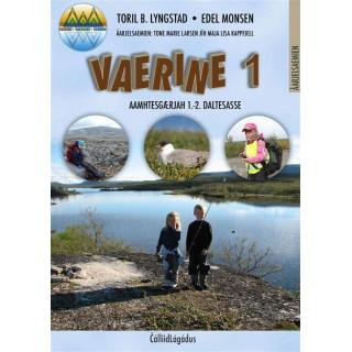 VAERINE 1