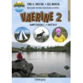VAERINE 2