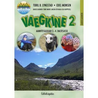 VAEGKINE 2