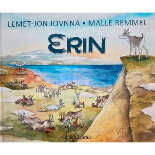 Erin - Norsk