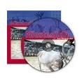 Nïestesjidh - Tradisjonell slakting på Helgeland - CD
