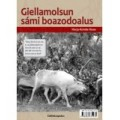Giellamolsun sámi boazodoalus - Språkbyte inom renskötseln