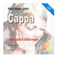 Čáppa dego easkka láddan luomi - Jietnagirji (CD)