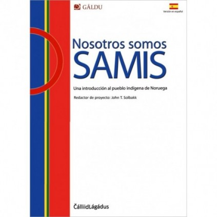 Nosotros somos Samis