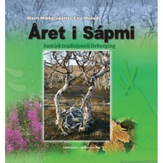 Året i Sápmi