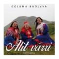 Golbma buolvva - Alit várri