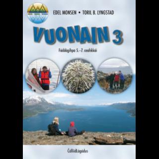 VUONAIN 3
