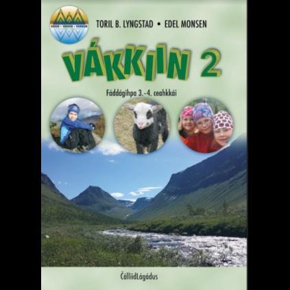 VÁKKIIN 2