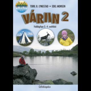 VÁRIIN 2
