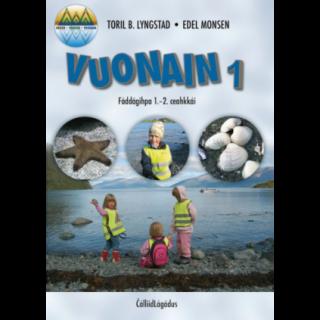 VUONAIN 1
