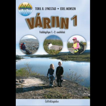 VÁRIIN 1