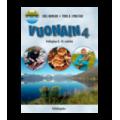 VUONAIN 4