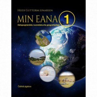 MIN EANA 1
