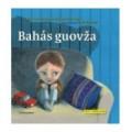 Bahás guovža
