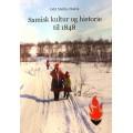 Samisk kultur og historie til 1848