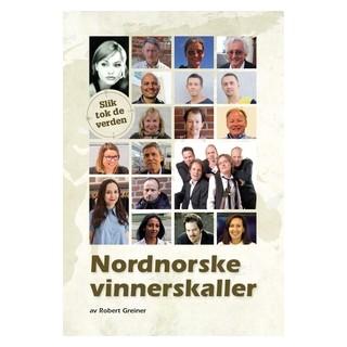 Nordnorske vinnerskaller