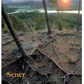 Sener - Camera poetica