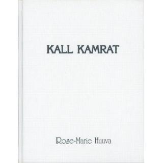 Kall Kamrat