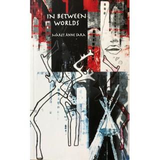 In Between Worlds
