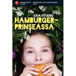 Hamburgerprinseassa