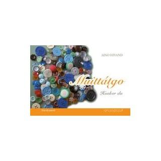 Muittátgo – Husker du